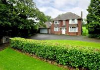 5 bedroom Detached home in Strawmoor Lane, Oaken...