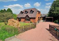 3 bedroom Detached home for sale in Ivetsey Bank Road...
