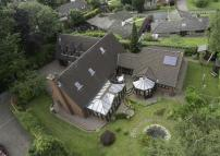 6 bedroom Detached property in Church Hill Drive...