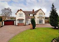 5 bedroom Detached property in The Beeches, 48...