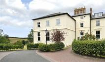 Apartment for sale in Ryton Hall, Ryton...