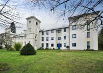 Apartment for sale in New Wing, Wergs Hall...