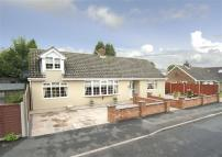 4 bedroom Detached Bungalow for sale in Mayfield Road...