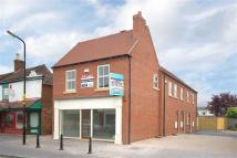 Apartment to rent in High Street, Albrighton...