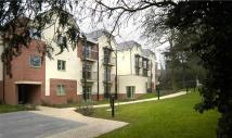 Apartment to rent in Muchall Road, Penn...