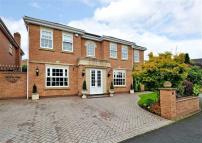 5 bedroom Detached home for sale in Bramwell Drive...