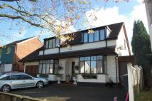 3 bed Detached property in Warstones Road, Penn...