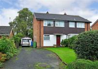 3 bedroom semi detached property in Hillcrest...
