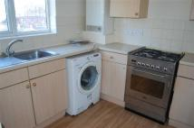 2 bed Apartment to rent in Enville Road, Wall Heath...