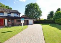 3 bedroom semi detached home for sale in The Paddock, Codsall...