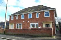Apartment to rent in Hazel Grove, Wombourne...