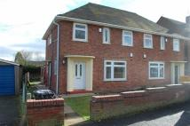 Apartment in Hazel Grove, Wombourne...