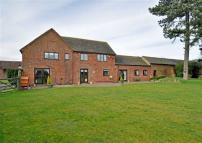 3 bed Barn Conversion for sale in Aston Court Mews...