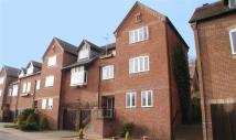 4 bed Link Detached House in Southwell, Riverside...