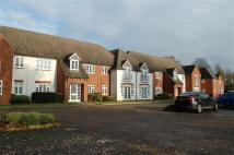 Apartment to rent in Old Stafford Road...