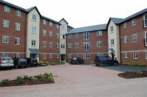 Greyfriars House Apartment to rent