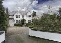 Histons Hill Detached property for sale