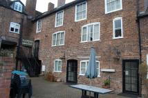Cottage to rent in Cartway, Bridgnorth...