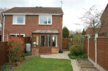 semi detached house to rent in Tranwell Close...