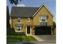 Woodthorne Detached house for sale