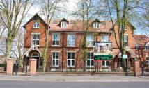 2 bed Apartment in St James Road, Dudley...