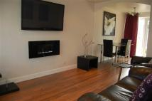 2 bed semi detached house to rent in Paxton Avenue, Perton...