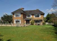 4 bedroom Detached home in Levedale Road, Penkridge...