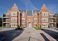 2 bedroom new Apartment for sale in Woodthorne, Wergs Road...