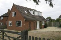 Detached property in 3, Pendryl Close...