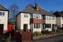 3 bed semi detached home to rent in 5, Green Lane...