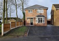 84 Detached property to rent