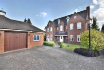 6 bed Detached property in 1 The Moat House...