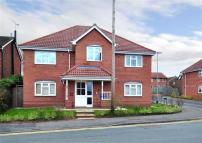Apartment to rent in 122D, Common Road...