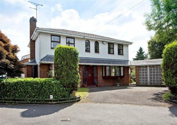 Commercial Property For Sale Tettenhall Wolverhampton