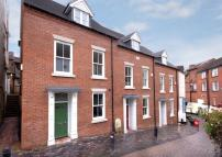 2 Jubilee Terrace Mews for sale