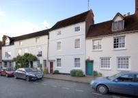 Town House for sale in 21 St Marys Street...