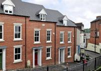 3 Jubilee Terrace Mews for sale