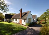 4 bedroom Detached Bungalow for sale in Whitegates...