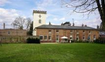 4 bedroom Town House in Apley Hall Mews, Apley...