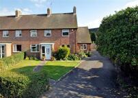 semi detached home in 14, Danford Heath...