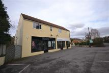 Apartment for sale in Murco Apartment, Dursley...