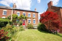 5 bedroom semi detached home for sale in Old Town...