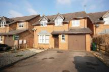 Court View Detached house for sale