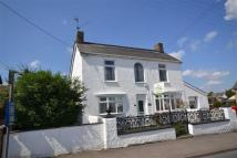 Detached property for sale in Berry Hill, Coleford