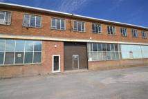 property for sale in Bristol Road, Stonehouse