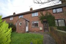 3 bed Terraced property for sale in Parkview Road, Berkeley...