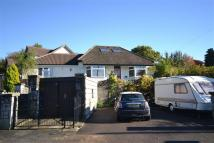4 bedroom Detached property for sale in Allaston Road, Lydney