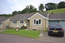 2 bed Detached Bungalow for sale in The Ridings, Nailsworth...