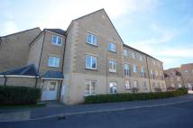 2 bed Apartment for sale in Beechwood Close...