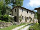 2 bedroom Detached home in Umbria, Perugia...